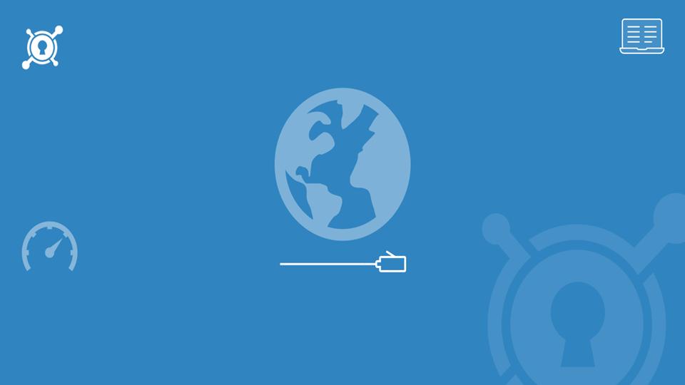 Bandwidth - Latency